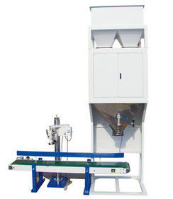 Automatic Packaging Machine